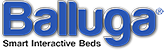 Balluga corporate logo